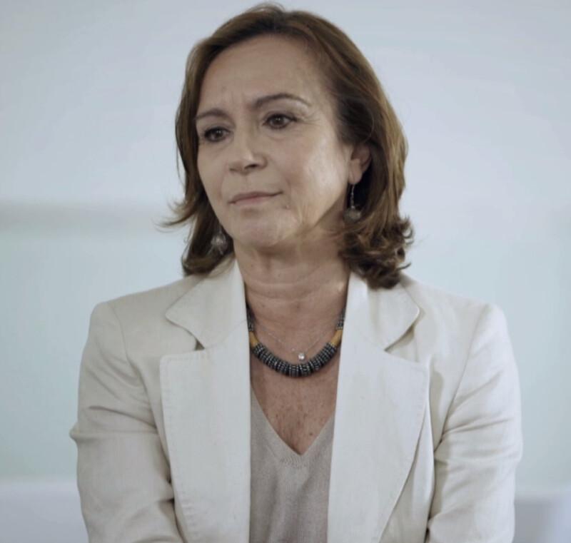 Clara Menendez