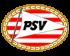 Escudo PSV