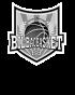 Escudo RETABET Bilbao Basket