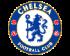 Escudo Chelsea