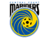 Escudo Central Coast Mariners