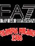 Escudo EA7 Milán