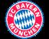 Escudo Bayern