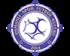 Escudo Osmanlispor