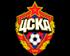 Escudo CSKA