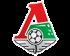 Escudo Lokomotiv