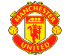 Escudo Man.United