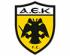 Escudo AEK Atenas