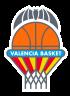 Escudo Valencia Basket