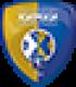Escudo Khimki