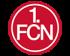 Escudo Nuremberg