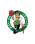 Escudo Boston Celtics