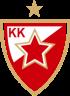 Escudo Estrella Roja