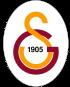 Escudo Galatasaray