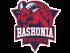 Escudo Baskonia