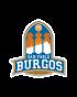 Escudo San Pablo Burgos