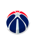 Escudo Washington Wizards