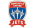 Escudo Newcastle Jets