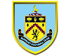 Escudo Burnley