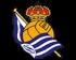 Escudo Real Sociedad