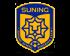 Escudo Jiangsu Suning