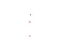Piruletas mapa