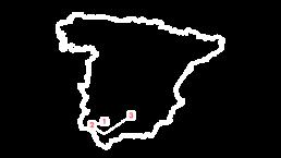 mapa Piruletas