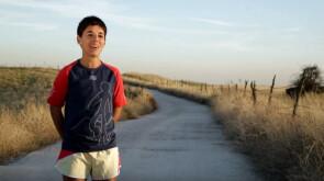Run to Valencia: Natalia Álvarez, la debutante - Programa 7