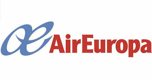 golf, club, air europa