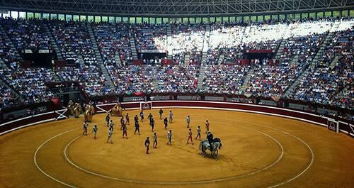 Feria de Pamplona