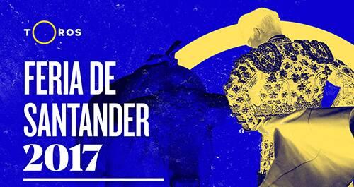 Ferias de Santander
