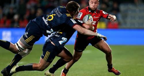 movistar+ rugby
