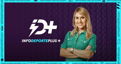 Noticias en #Vamos
