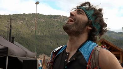 Maraton Man: El Cruce, Argentina | #0