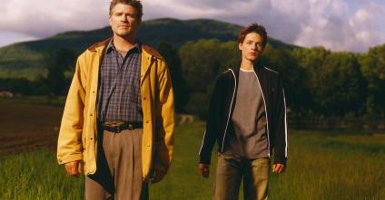 10 razones para ver Riverdale