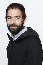 Emilio Chulià