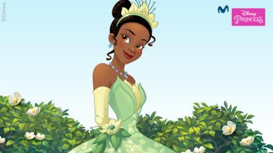 Universo Disney