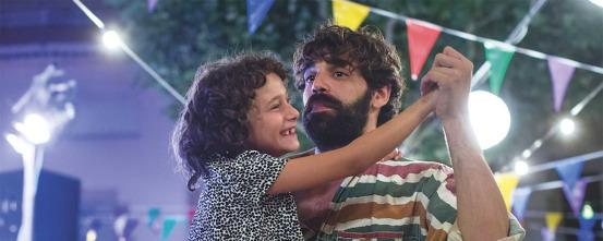Verano 1993