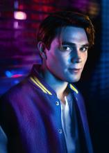 Fotogalería - ¿Quién es quién en 'Riverdale'?