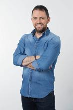 Ignacio Contreras