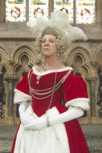Duquesa de Cumberland