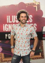 Gala 'Premios Ilustres Ignorantes'