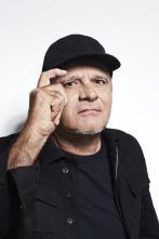 José Manuel Ferrater