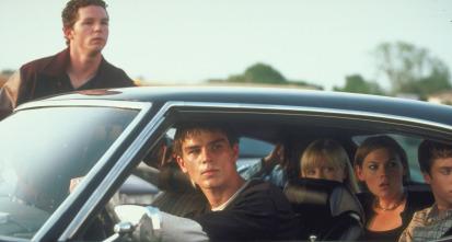10 razones para ver 'Riverdale'