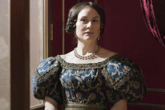 Baronesa Lehzen