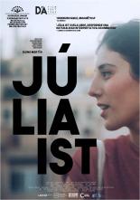 Cartel de Júlia ist