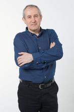Alfonso Obreo