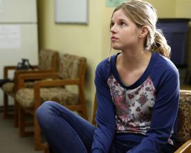 Shae Reese (Ana Mulvoy-Ten)
