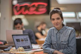 Esther Yáñez