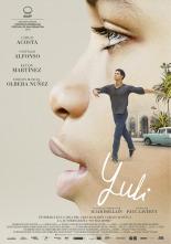 Yuli (Cartel)